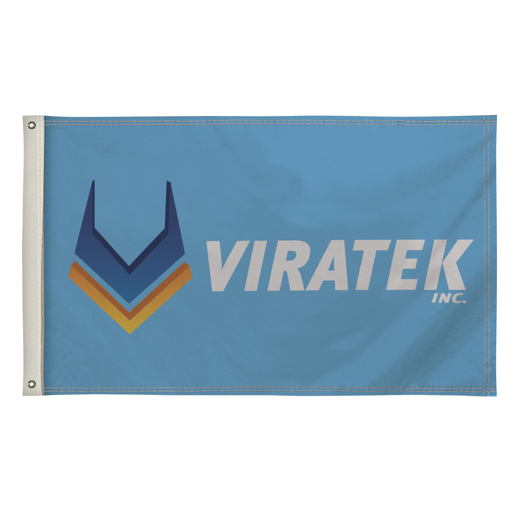 Wholesale Fabric Banners from Digital Print Solutions